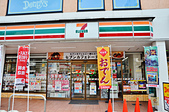 201510日本東京-淺草紅色星球飯店:淺草紅色星球飯店20.jpg