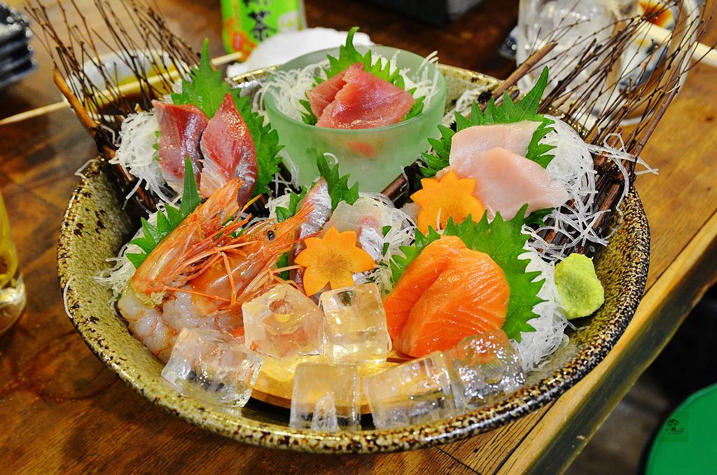 201510日本東京-上野磯丸水產海鮮居酒屋:日本上野磯丸水產07.jpg