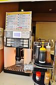 201605日本高山-Alpina溫泉飯店:飛彈高山Alpina溫泉飯店68.jpg