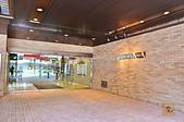201604日本名古屋-名古屋東急REI飯店:名古屋東急REI飯店55.jpg