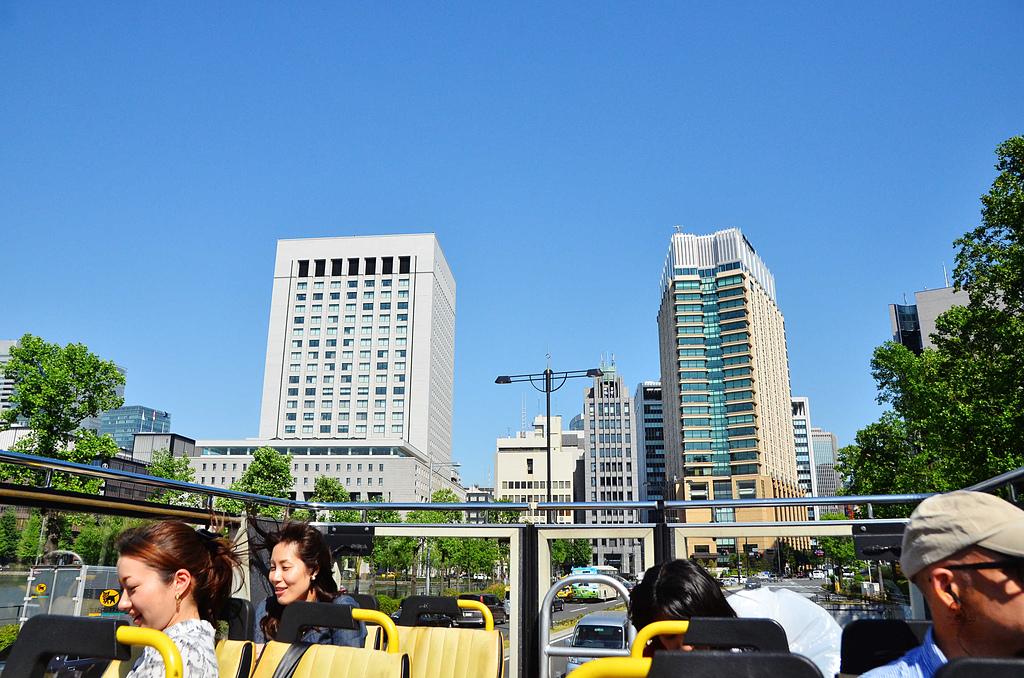 201505日本東京-skybus觀光巴士:觀光巴士29.jpg