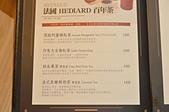 201505台北-樂昂信義誠品店:樂昂咖啡信義誠品店02.jpg
