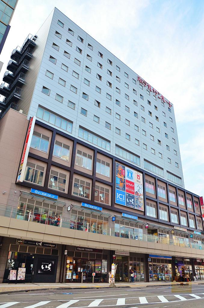 201511日本長野-太陽道飯店:日本長野太陽道飯店93.jpg
