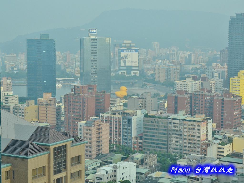 201310高雄-美麗灣民宿:美麗灣民宿19.jpg