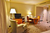201412日本大阪-威斯汀飯店:日本大阪威斯汀飯店055.jpg