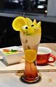 201505台北-樂昂信義誠品店:樂昂咖啡信義誠品店42.jpg