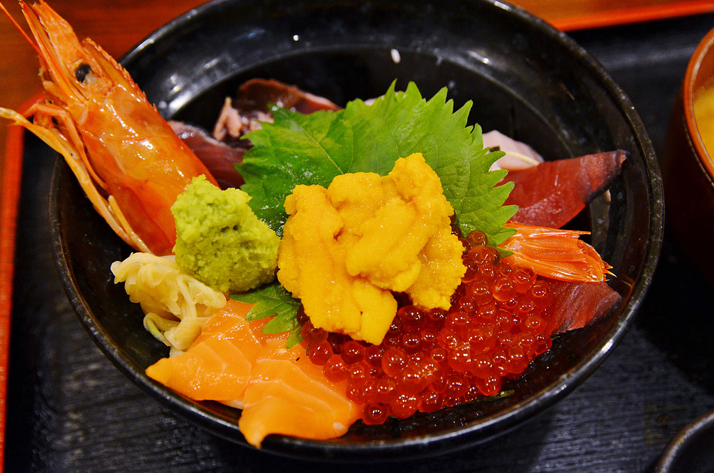 201510日本東京-漁人食堂:日本東京漁人食堂19.jpg