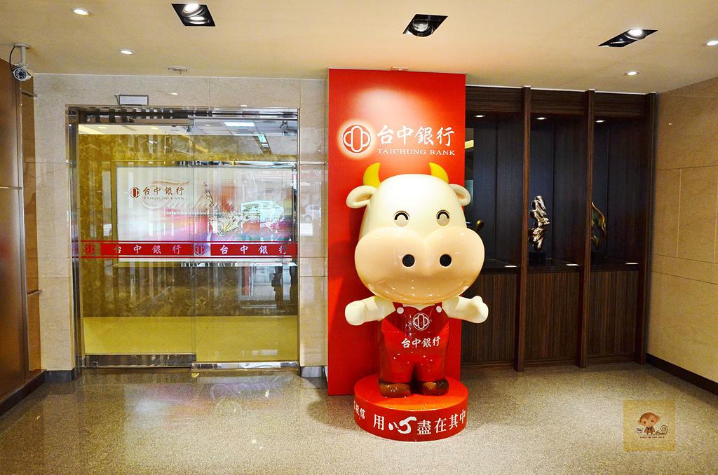 201609台中-台中商銀:台中商業銀行02.jpg