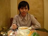 核果美食工坊-美術館綠園道:DSCN5789.JPG
