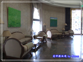 201104園邸鐵板燒-奢華海陸鐵板饗宴(試吃):園邸鐵板燒01.jpg
