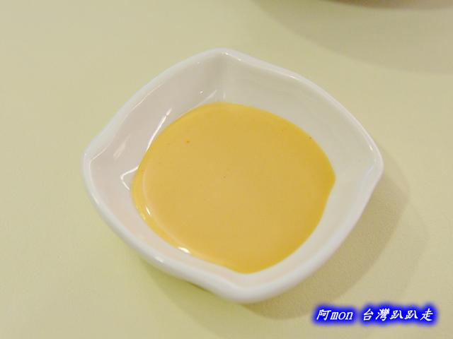 1032225516 l - 【台中南區】自慢食堂~大慶街上飄香誘人的咖哩飯,再推薦美味的可樂餅和炸豬排