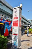 201505日本東京-skybus觀光巴士:觀光巴士75.jpg