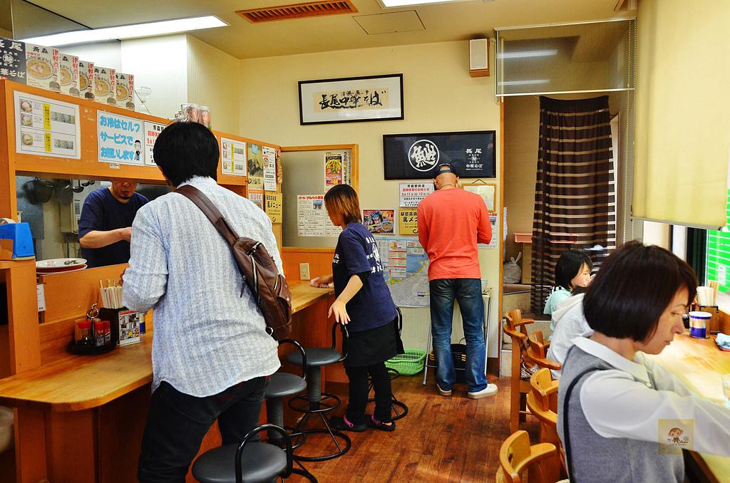 201505日本青森-長尾中華拉麵:日本青森長尾中華拉麵05.jpg