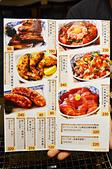 201610台中-京丸水產:京丸水產48.jpg