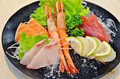 201705台中-雲鳥日式料理:台中雲鳥日本料理07.jpg