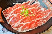 201706金門-良金牧場牛肉麵:良金牛肉麵18.jpg
