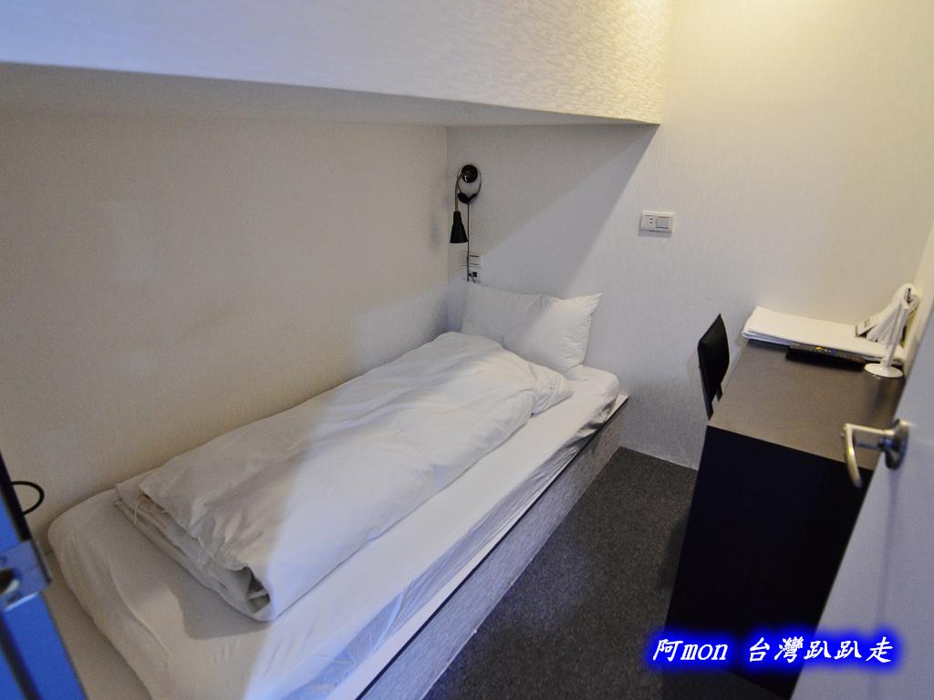 201408台北-品格子旅店:品格子05.jpg