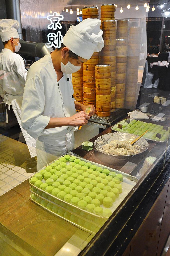 201503台中-京悅港式飲茶料理:京悅港式飲茶64.jpg