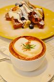 201505台中-梨子咖啡館 崇德店:梨子咖啡館47.jpg