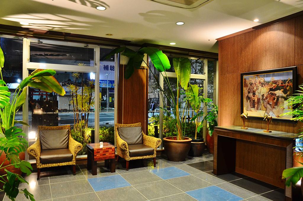 日本鳥取-綠色飯店:日本鳥取綠色飯店03.jpg