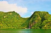 201608宜蘭-龜山島:龜山島一日遊44.jpg
