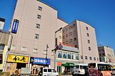 201605日本高山-Alpina溫泉飯店:飛彈高山Alpina溫泉飯店01.jpg