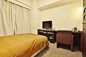 201604日本福岡-博多祇園dormy inn飯店:日本福岡多米飯店25.jpg
