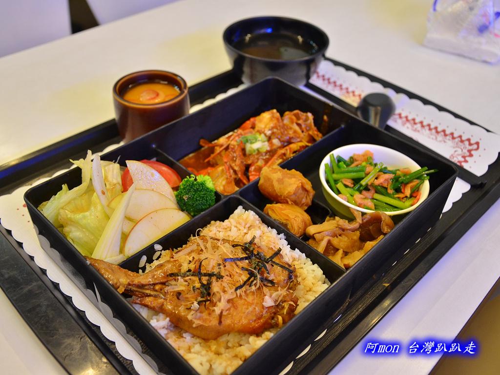 201207台中-伊嘟屋日式料理:伊嘟屋06.jpg
