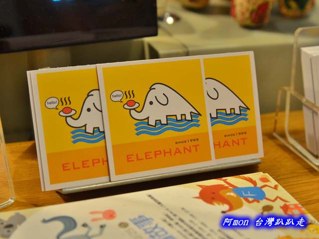 455136245 l - 【台中西屯】大象小吃~平價又美味的義大利麵披薩餐廳