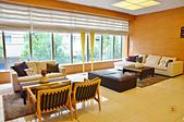 201505日本宇都宮-Richmond Hotel Utsunomiya-ekimae Annex:日本宇都宮里士滿附館25.jpg