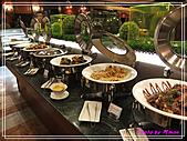 201010全國大飯店花園咖啡廳:I32.jpg