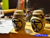 201310台中-MASA日本串燒燒鳥:日式串燒燒鳥05.jpg