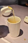 201503台中-京悅港式飲茶料理:京悅港式飲茶63.jpg