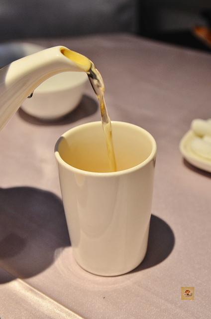 1075261584 l - 【台中北區】京悅港式飲茶~台中老字號港式飲茶推薦,餐點多樣化且創新,另有素食和多人套餐,近一中街、中友百貨、中國醫