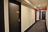 201510日本東京-淺草紅色星球飯店:淺草紅色星球飯店48.jpg