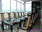 2010清新溫泉飯店-景餐廳日本料理:C08.jpg