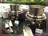 201010全國大飯店花園咖啡廳:I33.jpg