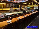 201312台中-大漁丼壽司:大漁丼壽司35.jpg