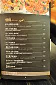 201410台中-札卡餐酒館:札卡餐酒館06.jpg