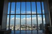 201409日本大阪-萬豪都飯店:大阪萬豪都飯店40.jpg