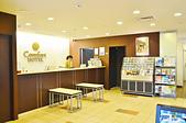 201505日本函館-凱富飯店:函館凱富飯店32.jpg