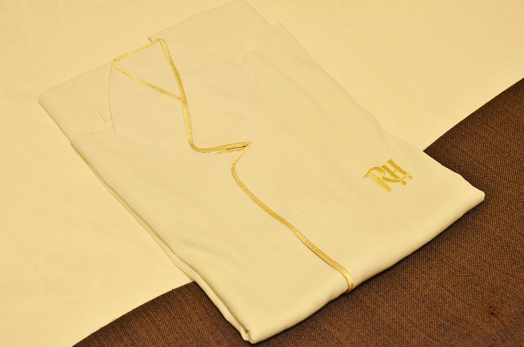 201505日本宇都宮-Richmond Hotel Utsunomiya-ekimae Annex:日本宇都宮里士滿附館09.jpg