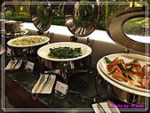 201010全國大飯店花園咖啡廳:I34.jpg
