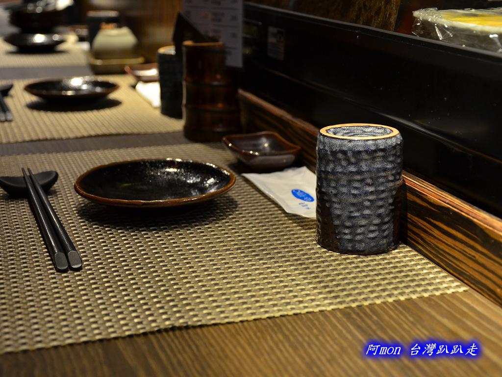 201210台中-隱藏居酒屋:隱藏08.jpg