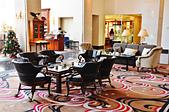 201412日本大阪-威斯汀飯店:日本大阪威斯汀飯店107.jpg
