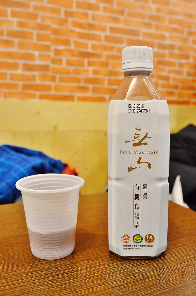 201511台中-り味館:り味館13.jpg