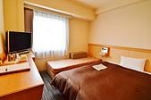 201605日本松本-CABIN頂級飯店:日本松本CABIN頂級飯店26.jpg