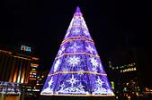 201611日本北海道-札幌根室之花迴轉壽司:北海道札幌根室之花迴轉壽司28.jpg