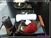 2010清新溫泉飯店-景餐廳日本料理:C10.jpg
