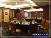 201104園邸鐵板燒-奢華海陸鐵板饗宴(試吃):園邸鐵板燒03.jpg